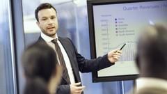 Netcurso-powerpoint-logical-presentation