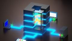 Curso SQL Server:  Programación Avanzada 2021