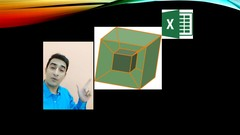 Advance Excel Arrays - Series-6