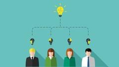 Aprenda na prática ferramentas para gestão profissional