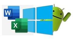 Prepare - se para Concursos e Mercado de Trabalho - Curso Completo de Informática com Microsoft …