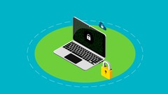 Learn Ethical Hacking: Beginner to Advanced! - UdemyFreebies.com