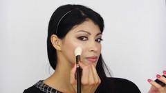 Imágen de Técnicas esenciales de maquillaje