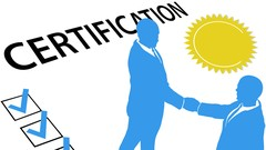 Huawei HCIE-Routing&Switching Exam Certification Exam