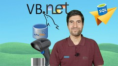 Easy VB.Net , Beginners to Visual Basic App in Windows Forms