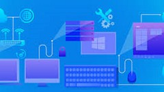 70-741 - MCSA Windows Server 2016 Real Exam Practice Tests