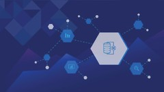 Supply Chain Analytics - Network Design