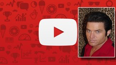 New Video Ranking System for Local SEO's, Video Creators, Affiliate Marketers, Business Owners, …