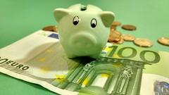 Imágen de Finanzas Personales para Principiantes