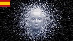 Curso Machine Learning de A a la Z: R y Python para Data Science