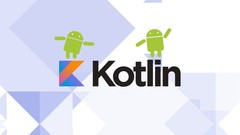 3 in 1 Kotlin,android studio,google maps  2019 for Beginners