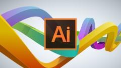 Imágen de Adobe Illustrator CC: Curso completo desde cero