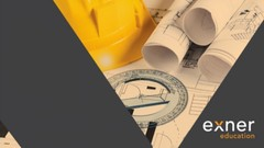 Learn how to select and manage and supervise building and construction subcontractors with …