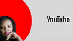 Step by step guide for creating Youtube video advertising / marketing ads with super targeted clicks …