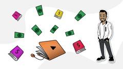 Mastering Kindle Self Publishing With Amazon For Beginners