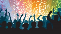 Learn how to promote your music and engage with fans to build up your fan base.