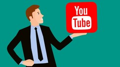 How to Rank #1 on YouTube Strategy, That You Can Implement Right Now, to Rank Your Videos in the …