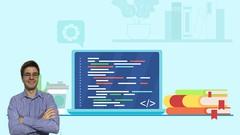 Curso Crear Una Página Web Desde Cero con HTML y CSS