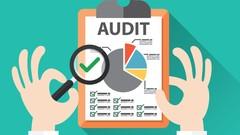 External Auditing : External Audit Process : Accounting Audit : Accounting Auditor : Business …