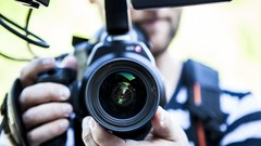 It's About Time For You To Learn The In's And Outs Of Successful Online Video Marketing!