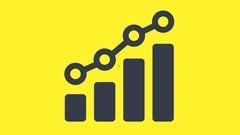 70-778, DA-100: Analyzing and Visualizing Data with Power BI