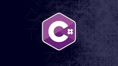 Curso Patrones de diseño y principios SOLID en C# .NET