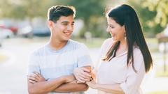 Parent/Teachers' resource guide