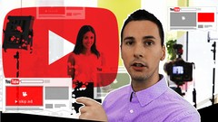 Gain 9 Years of Experience, and a Solid Roadmap for YouTube Advertising