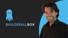 Builderall & Builderall Business | Das Kickstart-Training - KostenloseKurse.com