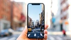 Ottieni foto migliori con il tuo Smartphone conoscendo le Tecniche Base di Fotografia