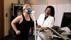 ACSM Certified Clinical Exercise Physiologist (ACSM-CEP)