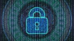 IT-Sicherheit ganz einfach erklärt - KostenloseKurse.com