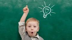 Parenting, early childhood education, child psychology, childhood trauma, childbirth, motivation, …