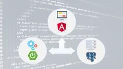 Impariamo a realizzare gli elementi full stack delle moderne applicazioni web usando Spring Boot, …