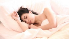 Fully Accredited Diploma Course For Easy & Effective Ways To Help Combat Insomnia & Sleep Problems!