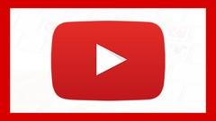 Curso Cómo Ganar Dinero con YouTube 2021 | Curso de YouTube 2021