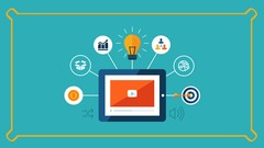 Discover How to Use YouTube to Get MORE Traffic