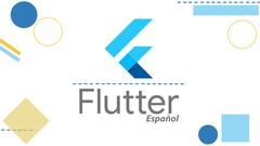 Curso Flutter: Tu guía completa de desarrollo para IOS y Android