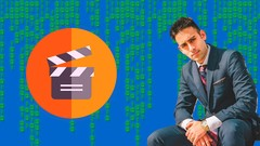 Learn video marketing strategies to boost engagement, awareness and your business!