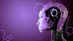 Cutting-Edge AI: Deep Reinforcement Learning in Python - UdemyFreebies.com