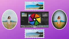 Retouch, enhance, and add effects to any photo with the Darktable self-service software