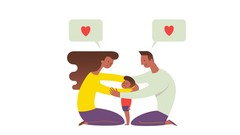 Improve your parenting with new ideas, concepts, and skills