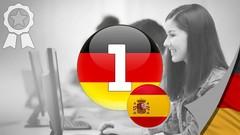 Curso Curso de Alemán 1   La Manera Fácil de Aprender Alemán