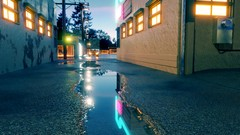 Master the Skill of Turning Any Image Reference Into a Realistic 3D Scene
