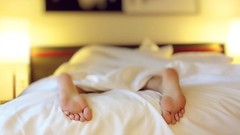 CBT (Cognitive Behavior Therapy) has been proven to be the best technique for treating insomnia …