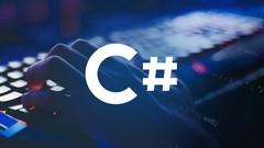 C# - Vom Beginner zum Progammierer: Learning by coding - KostenloseKurse.com