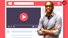 Step by Step YouTube tutorial for complete beginners | Learn how to create a YouTube channel for …