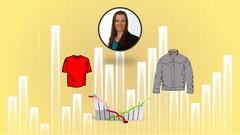 Business Analytics 101: Data Analysis for Improvement