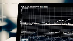An Introduction to Predictive Analytics for Data Scientists