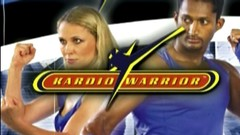 Kardiowarrior Fitness and Personal Protection INSTRUCTIONAL